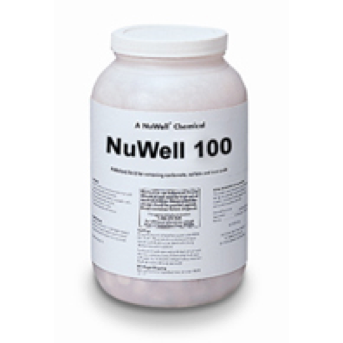 nuwell 100